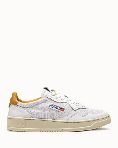 Sneakers  EILD-MM02