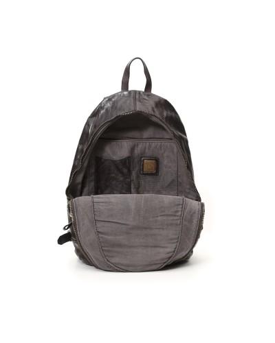 Sneakers  EILD-MM06
