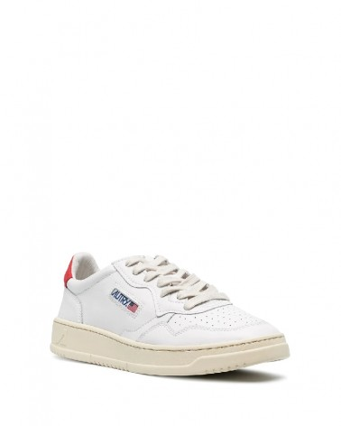 Sneakers D97352 I-5923 W...
