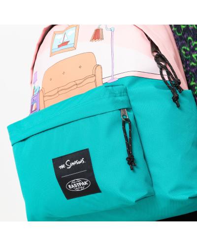 Sneakers TRLU-W104 Tropez L U