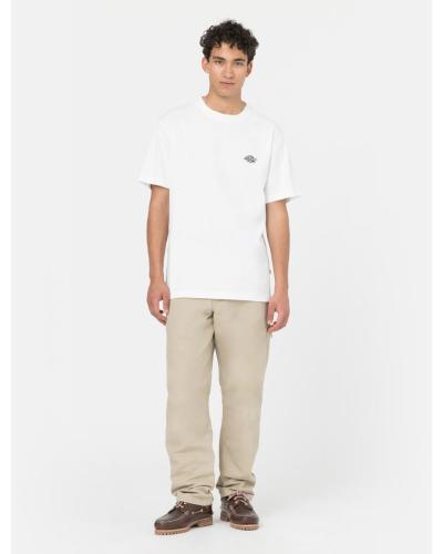 T-shirt 70152NS88 V0029