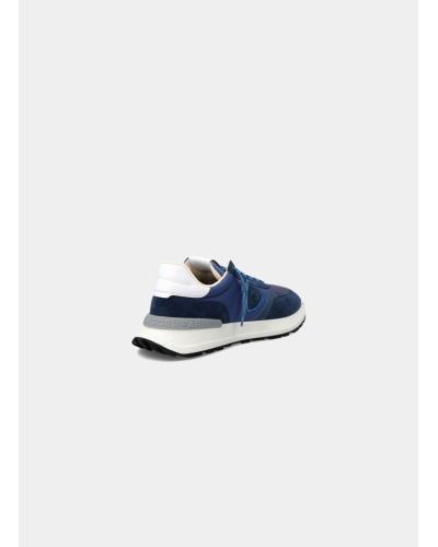 Jeans 927 Man Pater
