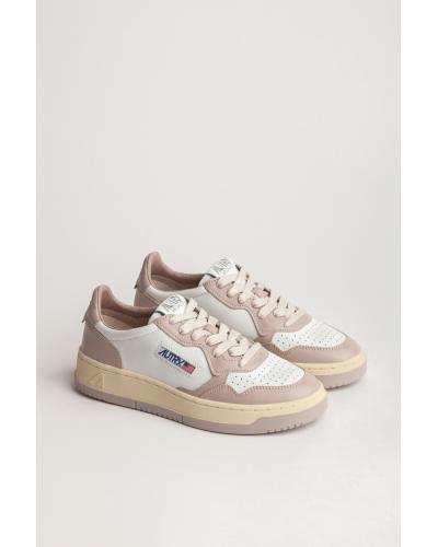 T-Shirt I026675 Gang TS LS...