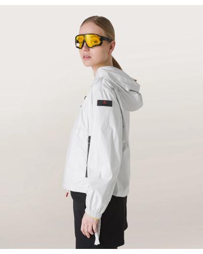 Sneakers 1044-461 Jazz O W...