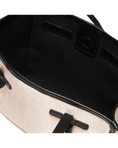 Jacket  121800363 Obey...