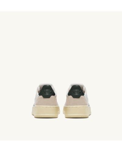 Sandalo Zoe 04 S19101 PX002...